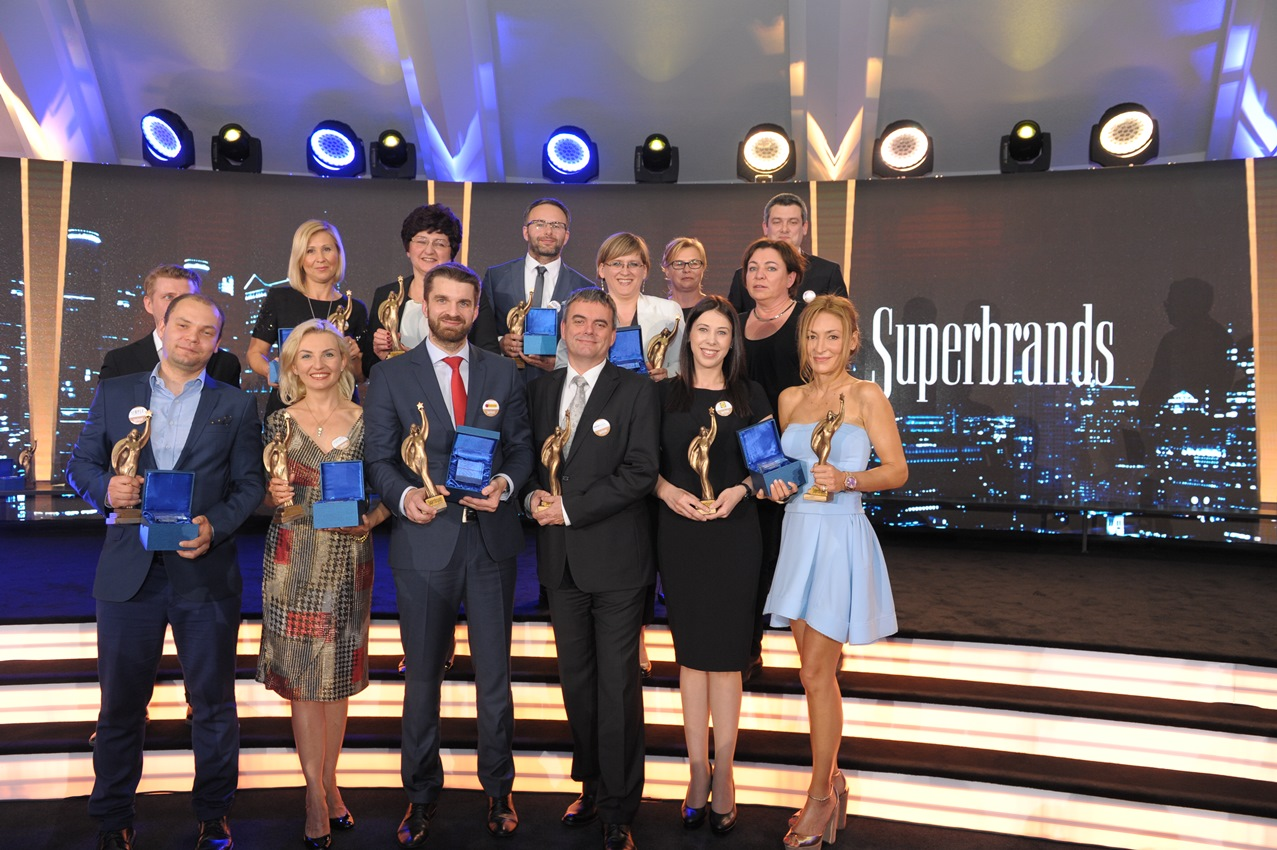 Superbrands 2014 5